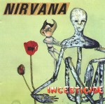 Nirvana-Incesticide-Frontal.jpg